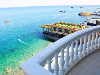 15 лучших экскурсий из Алушты по Крыму