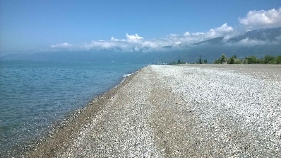 Алахадзы, Абхазия