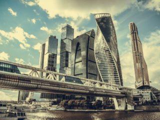 Где отдохнуть в России в ноябре – 20 лучших направлений