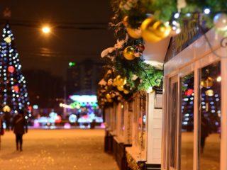 Где отдохнуть в России в декабре – 20 лучших направлений