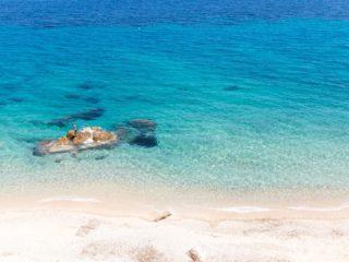 15 лучших курортов Греции на Эгейском море